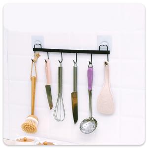 نگهدارنده سرویس آشپزخانه | مدل : شاخه ای