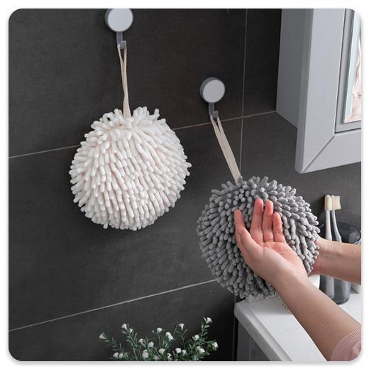 لیف حمام | مدل : ماکارونی
