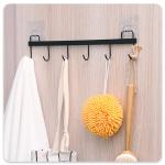 نگهدارنده سرویس آشپزخانه   مدل : شاخه ای
