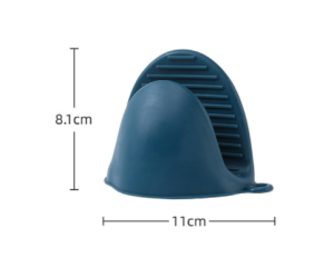 دستگیره قابلمه   مدل : سیلیکونی